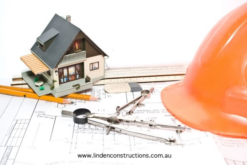 Blue Mountains Builders, Penrith, Springwood, Katoomba, Faulkanbridge